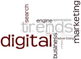 Marketing Trends, which one excite you?